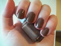 maz makeup top 10 autumn fall u0026 winter nail polishes
