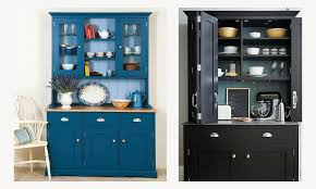 free standing kitchen furniture 24 beautiful and functional free standing kitchen larder units