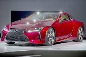lexus lfa for sale dallas cars draw stares not sales autos dallas news