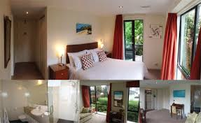 chambre bb hotel auckland luxury b b hotels ascot parnell boutique bed and