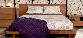 sweet and lovely bedroom pic love pinterest dream bedroom bedroom