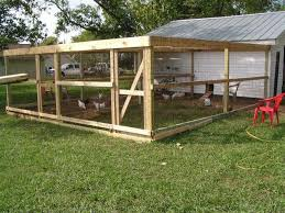 awesome backyard chicken coop designs part 3 awesome backyard