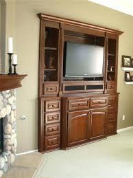 Bedroom Wall Unit Designs Living Room Tv Wall Unit Designs Aloininfo Aloininfo Tv Wall