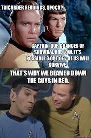 William Shatner Meme - 37 best why i love william shatner images on pinterest stars