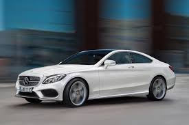 car leasing mercedes c class mercedes leasing offers optimum contract hireoptimum