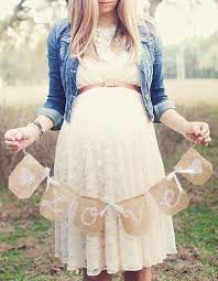 baby shower dress for to be best 25 white baby shower dresses ideas on boy baby