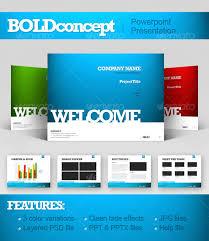 best modern powerpoint template newnovel net