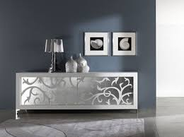 123 best buffet images on pinterest buffet credenza and