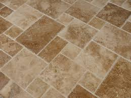 Pics Of Travertine Floors by Tile Brown Travertine Tile Home Decor Interior Exterior Top On