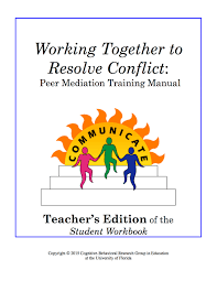resource guide behavior management resource guide u2013 just another college of