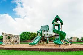 Sumeer Custom Homes Floor Plans by Lgi Homes Dallas Tx Communities U0026 Homes For Sale Newhomesource