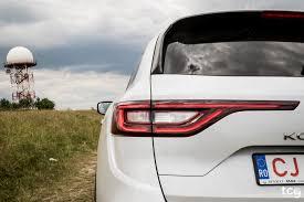 renault koleos 2017 engine 2017 renault koleos best car renault makes