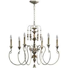 Cheap Chandeliers Under 50 Chandeliers Crystal Modern Iron Shabby Chic Country French