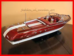 Wood Boat Plans For Free by Viata