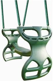 Backyard Play Systems by Outdoor Playset Gliders Recalled By Backyard Play Systems Due To