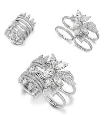 diamonds rings design images 850 best contemporary designer jewelry images charm jpg