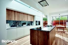 Contemporary Kitchens German Kitchens Modern Kitchen Designs