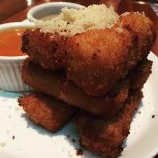 fried mac n u0027 cheese yelp