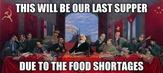 Last Supper Meme - internet meme of the day the last supper for the apostles of