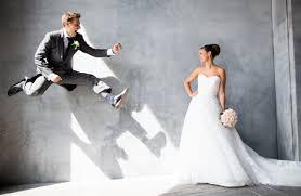 pose photo mariage 5 questions à se poser avant de choisir photographe de mariage