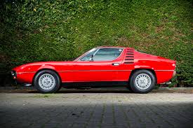 alfa romeo montreal wallpaper forget about a new mustang buy this magnificent alfa romeo