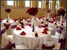 salles mariage décoration de tables et de salles de réception decorlagloire 1800