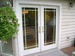 full size of doorfolding french doors exterior beautiful sliding