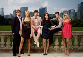 Seeking Season 1 Vietsub Gossip Season 1 Digital Services Llc