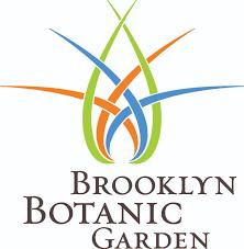 Botanical Garden Internship Horticulture Internship Be In