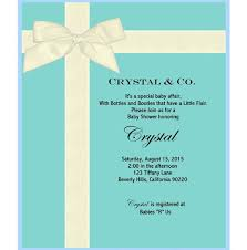 baby and co baby shower baby shower invitations events unique invitations by cheryl