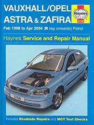 car repair manuals online free 2009 mercedes benz clk class engine control mercedes benz c class petrol and diesel service and repair manual