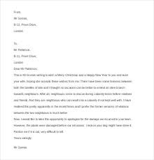 10 funny complaint letter templates u2013 free sample example