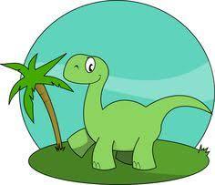free dinosaur clipart cliparts 2 clipartix