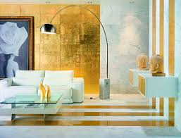 Tile Living Room Floors by Indoor Tile Living Room Floor Marble Marmol Bianco Dune