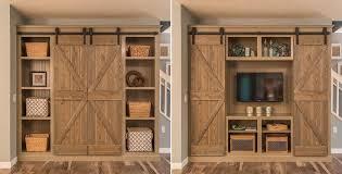 Barn Door Designs How To Build A Barn Door Door Design
