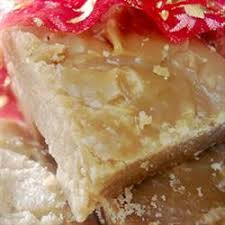 best 25 maple fudge ideas on pinterest maple fudge recipes
