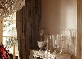 Ralph Lauren Interior Design by 105 Best Ralph Lauren Interiors Images On Pinterest Home For