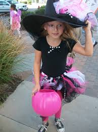 Halloween Makeup For Kids Witch Halloween Good Witch Makeup