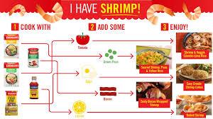 mccormick turkey recipes thanksgiving zesty bacon wrapped shrimp mccormick