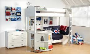 amazing modern young boy bedroom decor interior ideas performing
