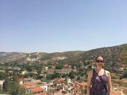 adventures across the pond a travel blog by rebecca gerdes