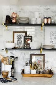 open shelf kitchen ideas kitchen open shelving in kitchens open wall shelves for kitchen