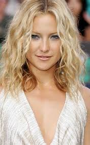 lob for thin wavy hair 944 best hair inspiration images on pinterest hair cut short