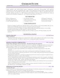 career development cover letter images cover letter sample