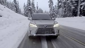 light gray lexus lexus all wheel drive u2014 u201clight traffic u201d youtube
