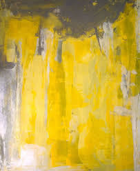 best 25 yellow painted rooms ideas on pinterest kitchen