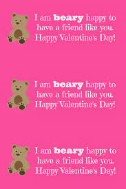 28 best valentine day u0027s quotes images for friends happy