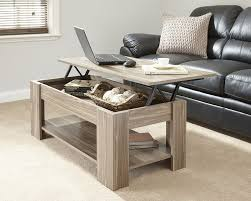Flip Up Coffee Table Coffee Tables Attractive Lift Top Coffee Tableaida Storage Table