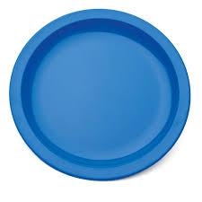 children s plates bowls low prices