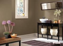 100 best house interior paint colors brilliant paint ideas